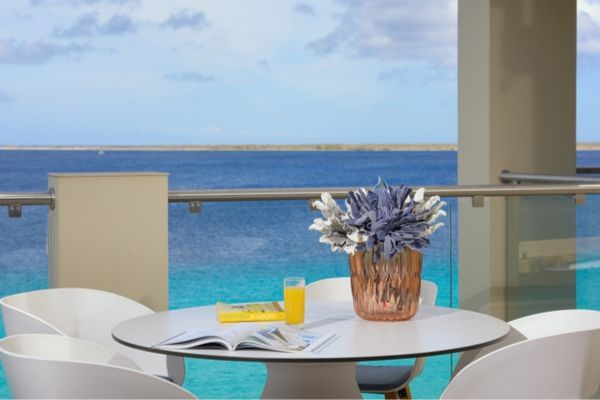 Terramar Apartments - Luxury Villa Rental - Realty - Property Management - QVillas