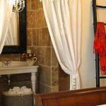 OceanBreeze Villa 2 badkamer