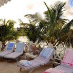 OceanBreeze villa 2 ligbedden