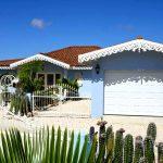 OceanBreeze villa2 voorzijde