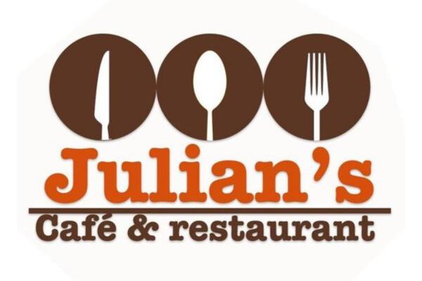 julian's fer
