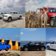 Car Rental Bonaire