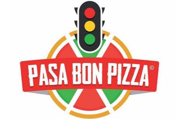 pasa bon pizza