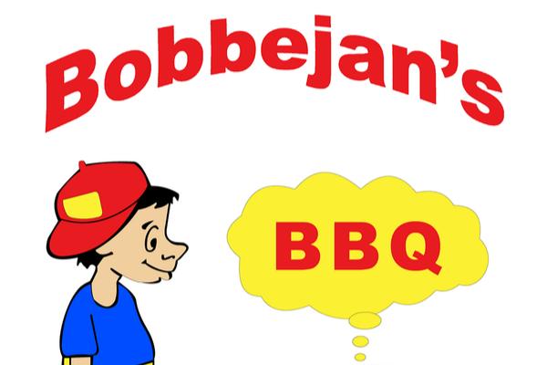 Bobbejan BBQ