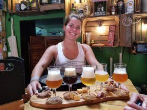 brewery bonaire
