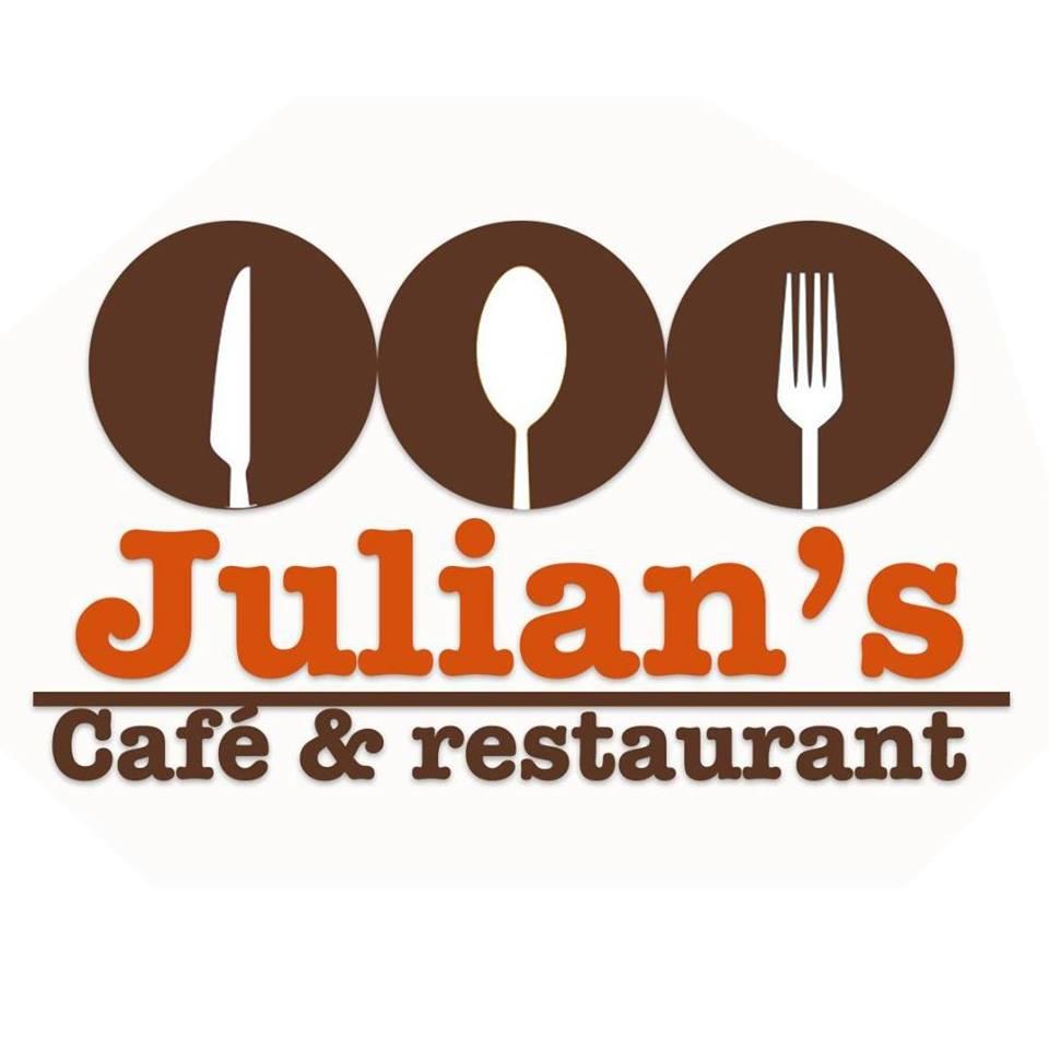 julian's bonaire