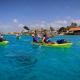 kayak tours bonaire