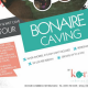 Bonaire Caving