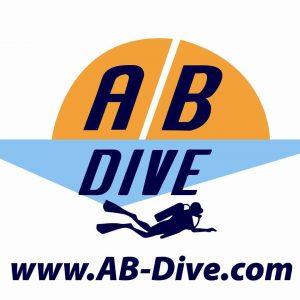 a-b dive