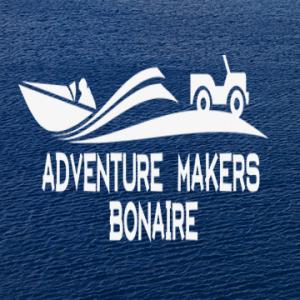 adventure makers bonaire