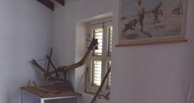 bonaire museum