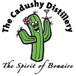 the cadushy distillery