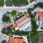 Landhuis Bernabela drone klein-0931