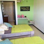 223 bedroom