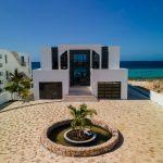 Q-villas Bonaire Beach Villas True media culture-02