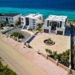 Q-villas Bonaire Beach Villas True media culture-04