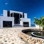 Q-villas Bonaire Beach Villas True media culture-08
