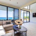 Q-villas Bonaire Beach Villas True media culture-16