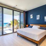 Q-villas Bonaire Beach Villas True media culture-19