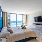 Q-villas Bonaire Beach Villas True media culture-29