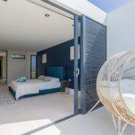 Q-villas Bonaire Beach Villas True media culture-31