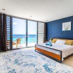 Q-villas Bonaire Beach Villas True media culture-36