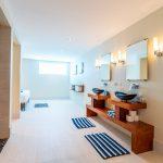 Q-villas Bonaire Beach Villas True media culture-43