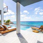 Q-villas Bonaire Beach Villas True media culture-48