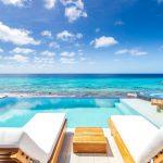 Q-villas Bonaire Beach Villas True media culture-50