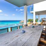 Q-villas Bonaire Beach Villas True media culture-51
