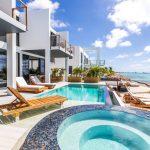 Q-villas Bonaire Beach Villas True media culture-54