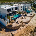 Q-villas Bonaire Beach Villas True media culture-56