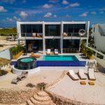Q-villas Bonaire Beach Villas True media culture-57