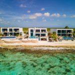 Q-villas Bonaire Beach Villas True media culture-63