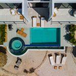 Q-villas Bonaire Beach Villas True media culture-69
