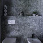 Pure36 P30 toilet