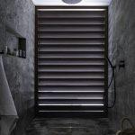 Pure36 P30 shower
