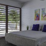 Pure36 P30 bedroom